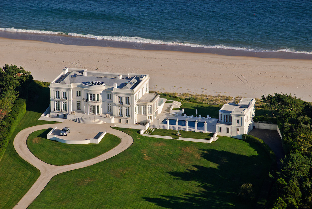 Richest people want to be rich part 43 for Mansions in the hamptons for sale